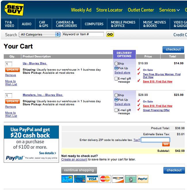best buy receipt template - online receipt template room rent receipt format pdf house